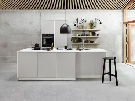 Keuken deens design voor lage prijzen vind hier je nieuwe