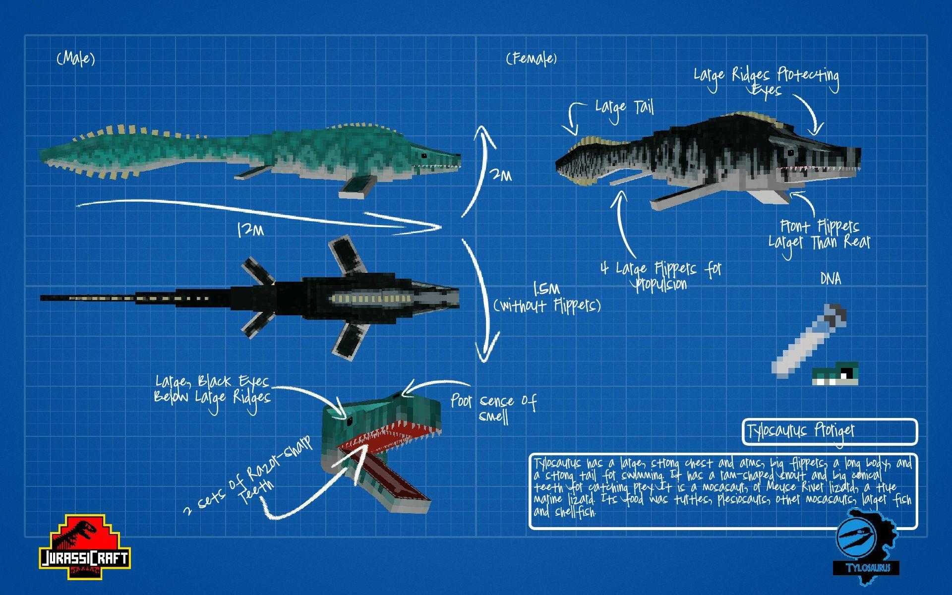Jurassic craft mosassauro jurassicraft dinosaurs pinterest jurassic craft mosassauro malvernweather Image collections