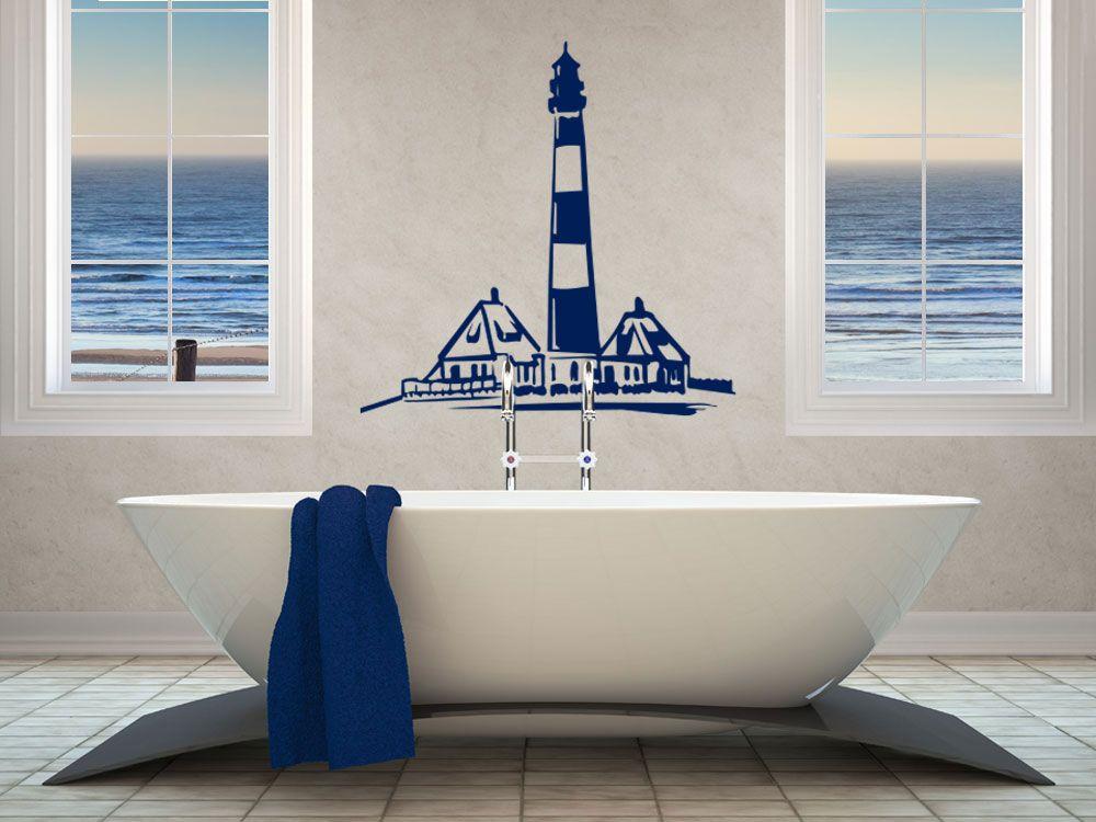 Badezimmer Wandtattoo ~ Best wandtattoos für badezimmer images