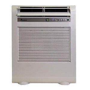 The Amana Apo8jr 8 000 Btu Portable Air Conditioner Can Tailor