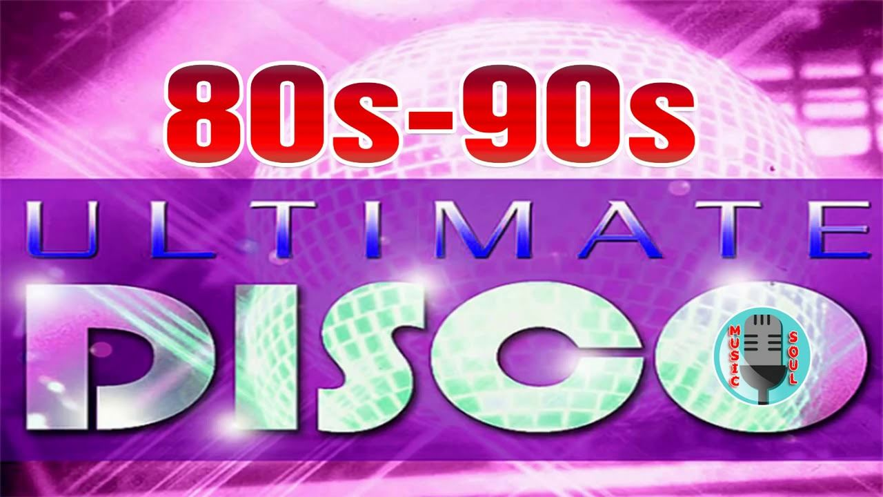 Golden Hits Of Disco 70s 80s 90s Euro Disco Megamix Eurodisco 80 S Disco Songs Top Disco Songs Disco Music