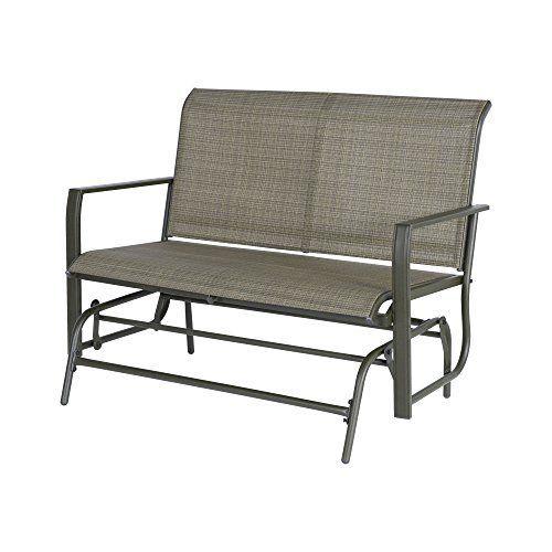 Prime Amazon Com Keter Eden 70 Gallon All Weather Outdoor Patio Creativecarmelina Interior Chair Design Creativecarmelinacom