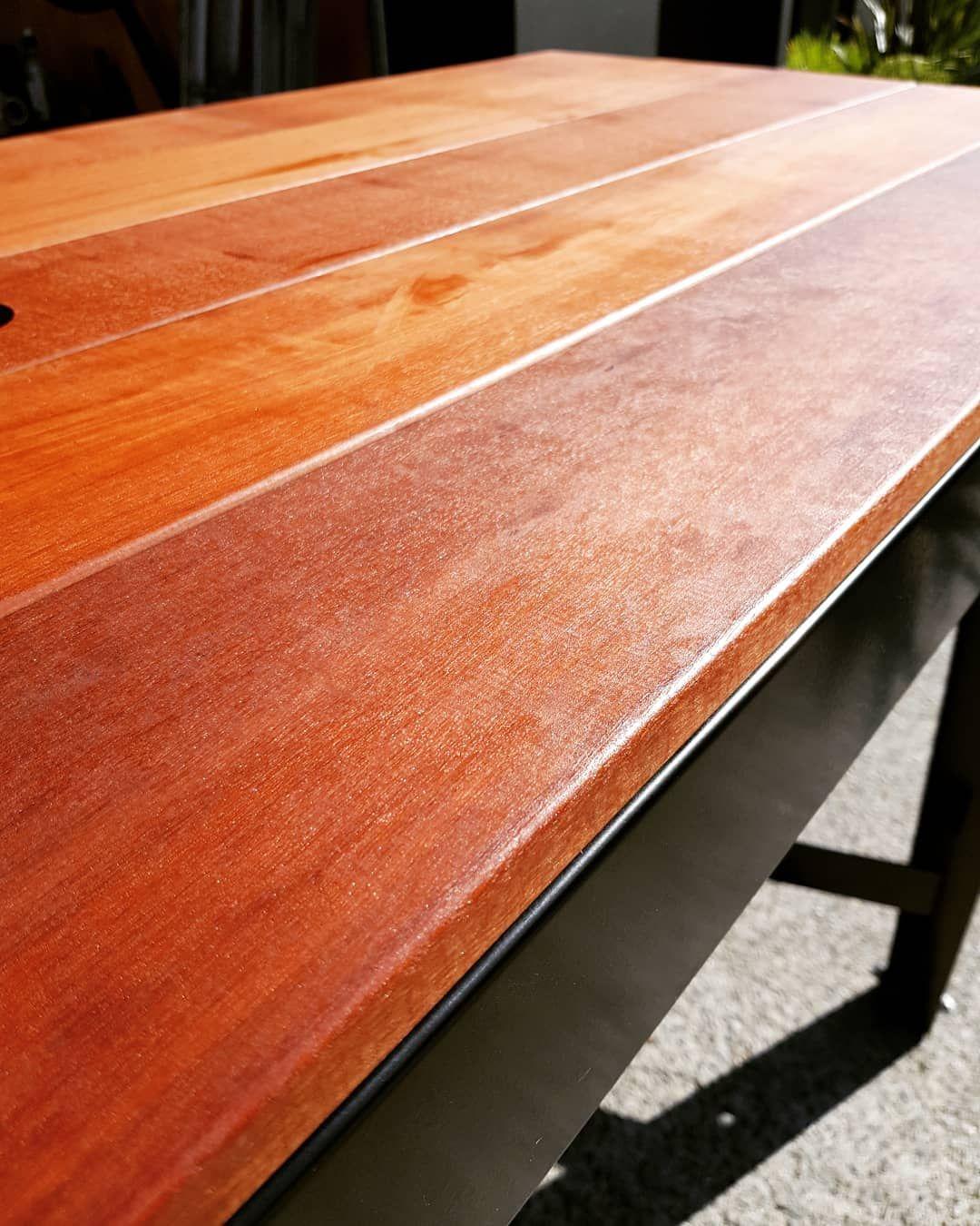 Thegenesis Outdoor Furniture Danish Oil Outdoor Projects Color Pop