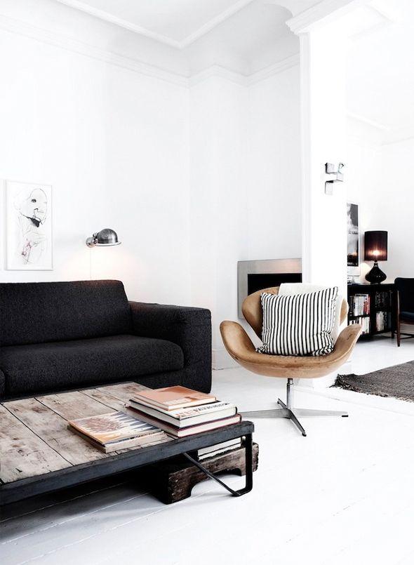 Photos-Art-House-Line-Thit-Klein