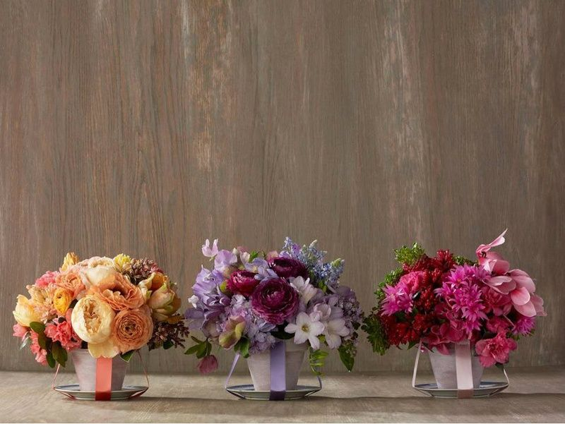 Dallas top flower shop relocates to deliver more than