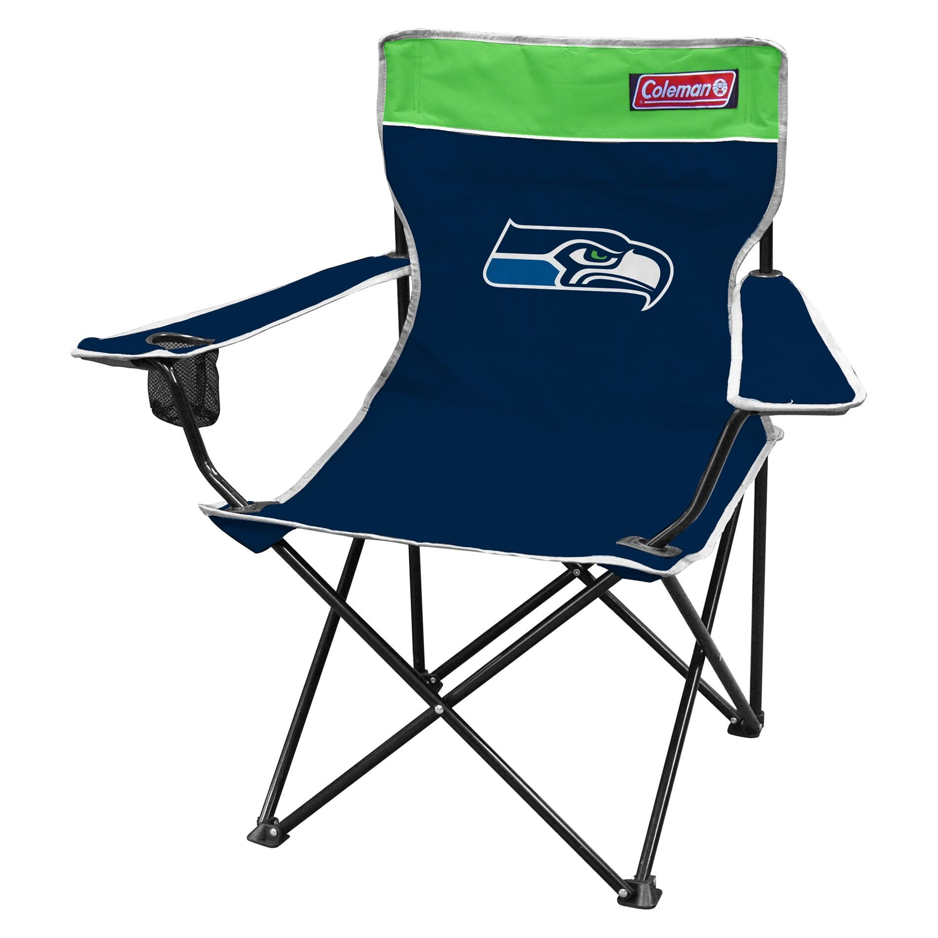 patriots tag seahawks furniture bowl super melod football jersey a cookies