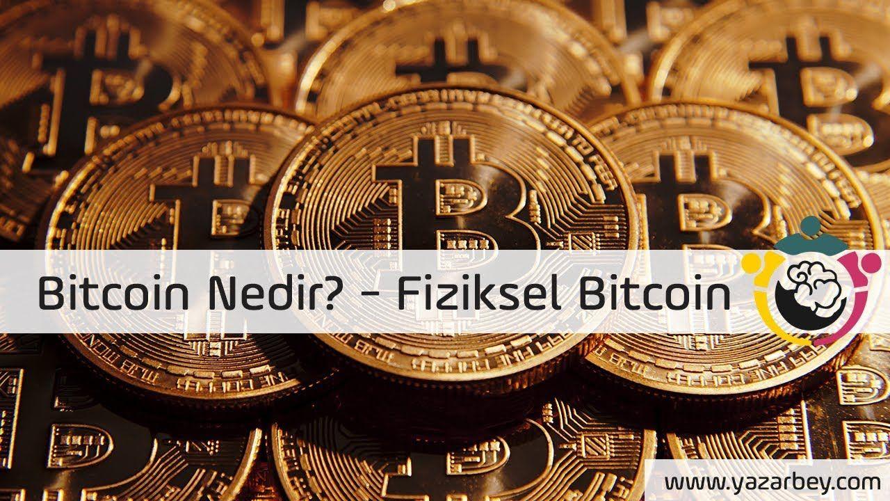 Has got! Bitcoin nereden alınır regret, that