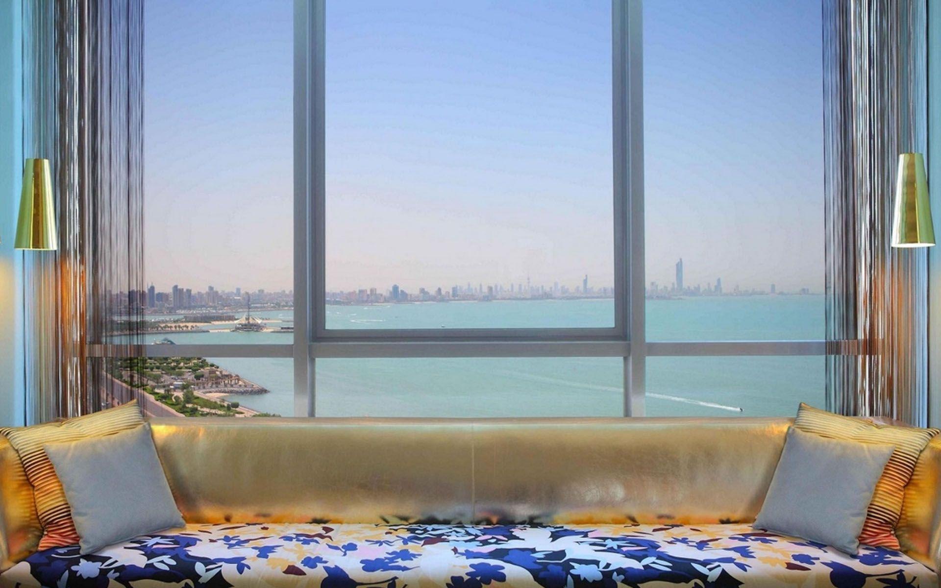 Modern interior design concept hd wallpaper also latest wallpapers rh pinterest