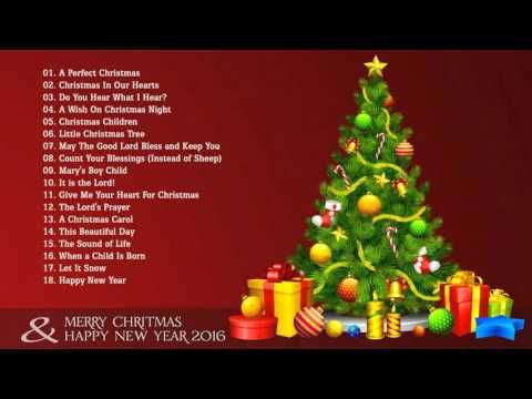 The 50 Best Christmas Songs Of All Time Best Christmas Songs Merry Christmas And Happy New Year Christmas Song