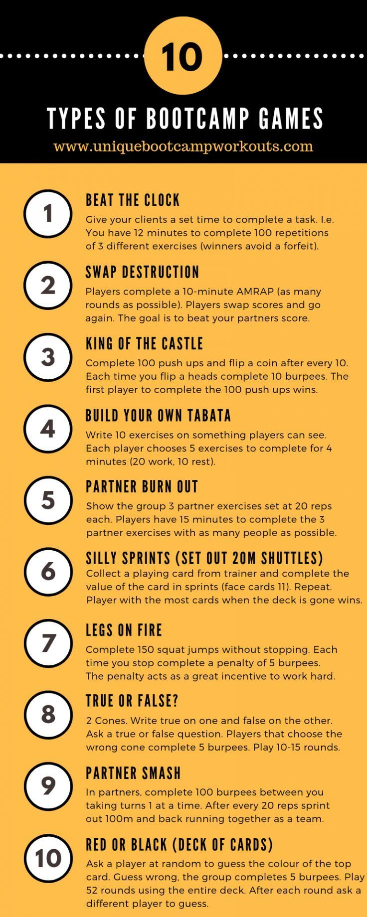 Fitness #workout boot camp workout gym, boot camp workout crossfit, army boot c…