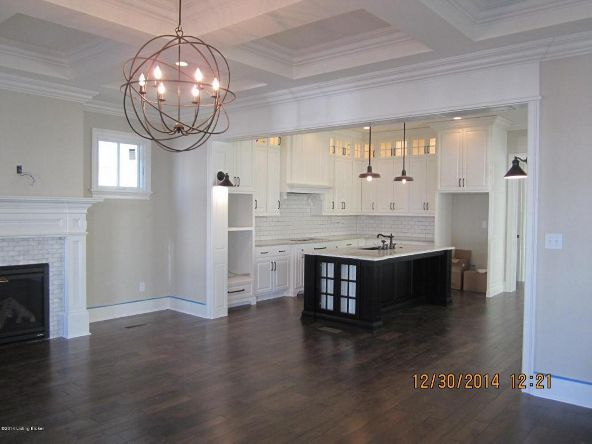 9510 Indian Pipe Ln. | Norton Commons