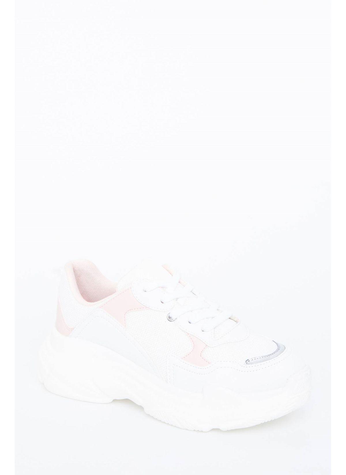 Defacto Defacto Sneakers Sneaker Magazalar Magaza