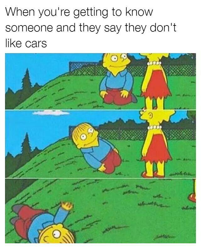 Chistes malos memes divertidos chistosos estoy aburrido humor grafico imagenes also pin by tiny vamp on funny pinterest gracioso chiste meme and reir rh co