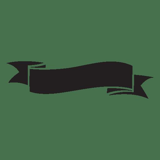 Ribbon Label Silhouette Ad Sponsored Affiliate Silhouette Label Ribbon Fox Logo Design Photo Album Design Graphic Design Business