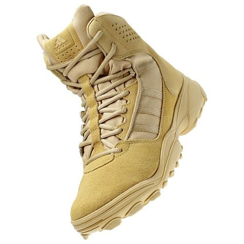 Check out the Oakley Men's Tactical Six Boot on