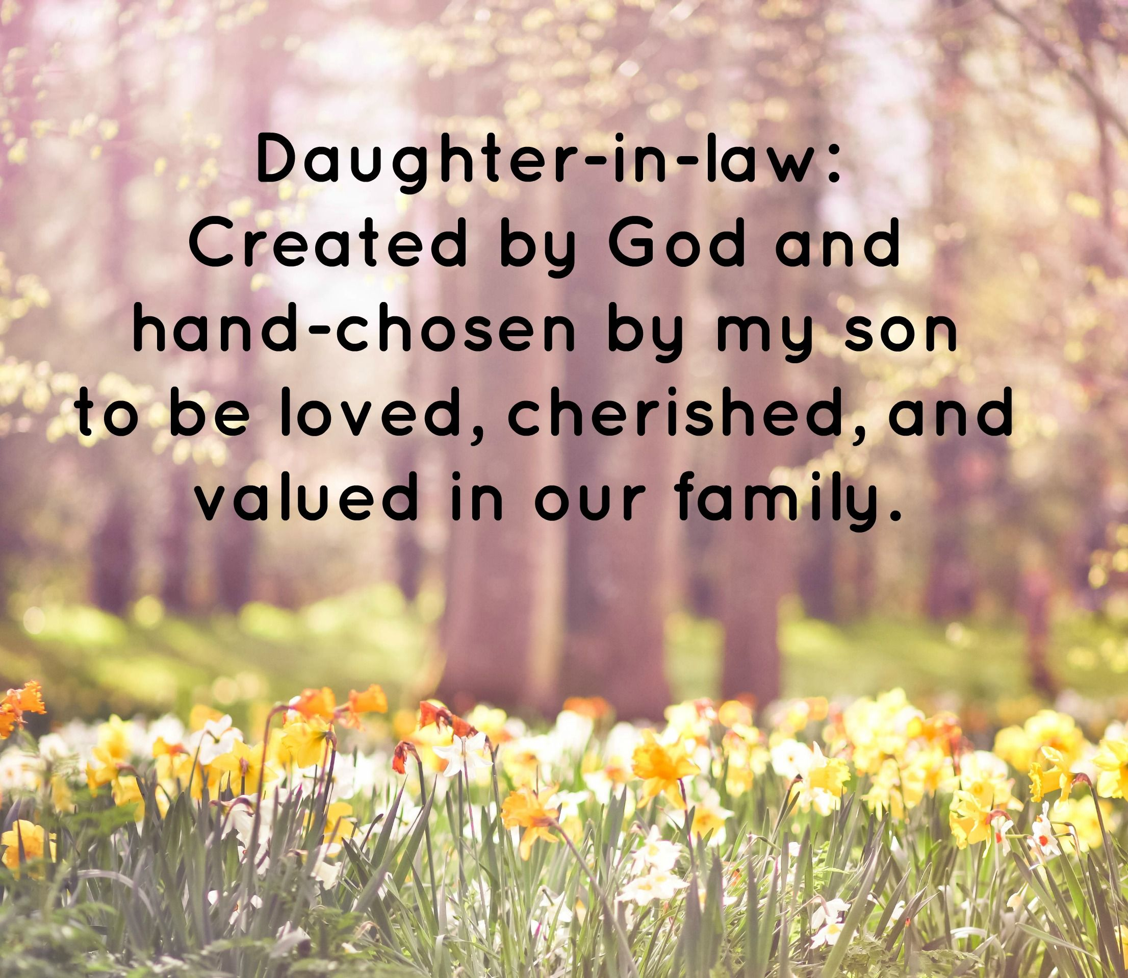 Loving mother in law quotes-4907