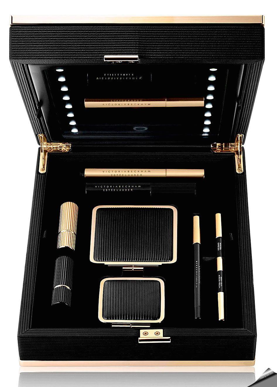 """Limited Edition Estée Lauder """"Victoria Beckham Collection"""