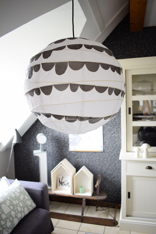 Lampe Für Hochbett