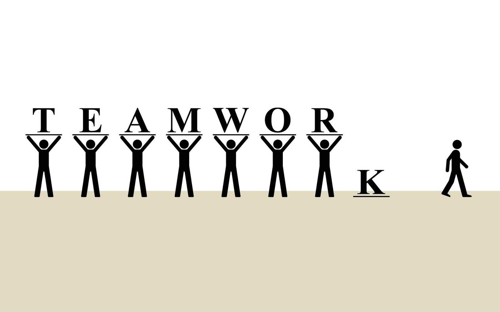 teamwork office wallpaper. Coffee Gray Funny Cartoonish Office Wallpaper Free Desktop 900×675 Wallpapers   Adorable Teamwork U