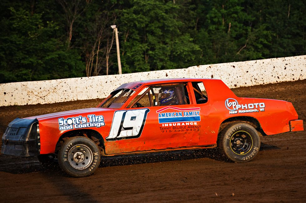 Sponsor a Race Car Race cars, Dirt track cars, Racing
