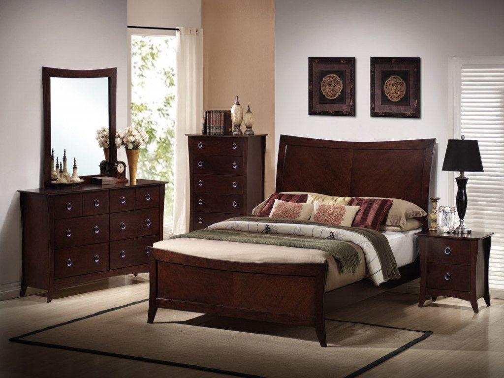 Huntington bedroom furniture interior design ideas bedroom check