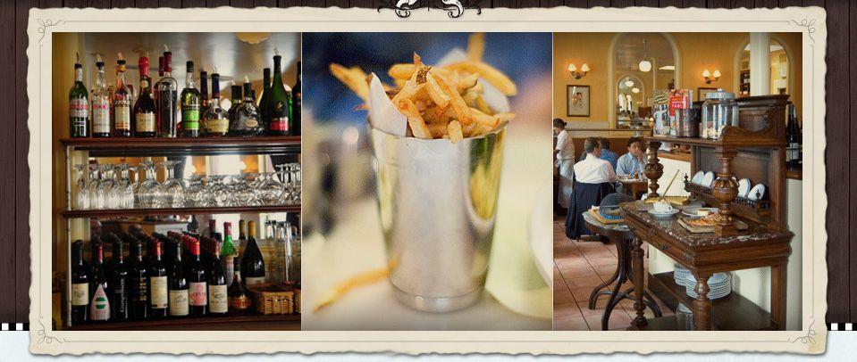 Chez Fonfon Home Game Room Design Birmingham Restaurants Room Designer Online