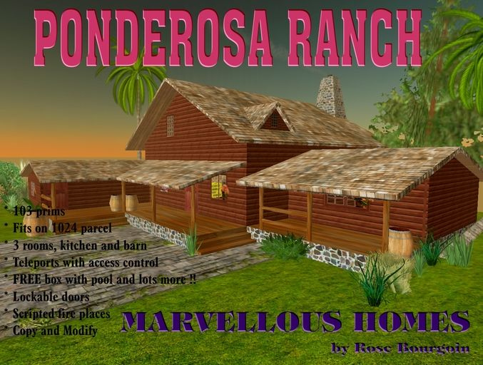 PONDEROSA RANCH FROM THE BONANZA TV SHOW !!! contents | Everything on stonebrook house plans, artesia house plans, farmington house plans, aspen house plans, medium house plans, santa fe house plans, clayton house plans, thoreau house plans, green acres house plans, cimarron house plans, mountain view house plans, casita house plans, small hacienda house plans, two and a half men house plans, pioneer house plans, cherokee house plans, california house plans, zorro house plans, haunted house plans, the big valley house plans,