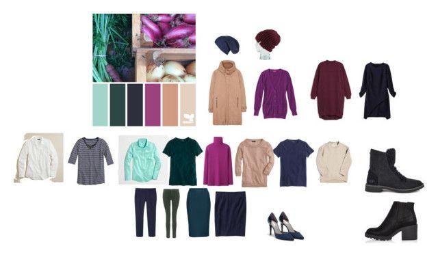 """Капсула 3"" by pro04 on Polyvore featuring мода, MANGO, J.Crew, J Brand, Uniqlo, Gap, Balenciaga, UGG, Massimo Dutti и River Island"