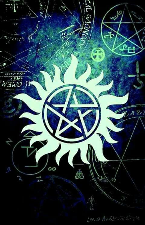 Meu Tbm Spn Pinterest Supernatural Winchester And
