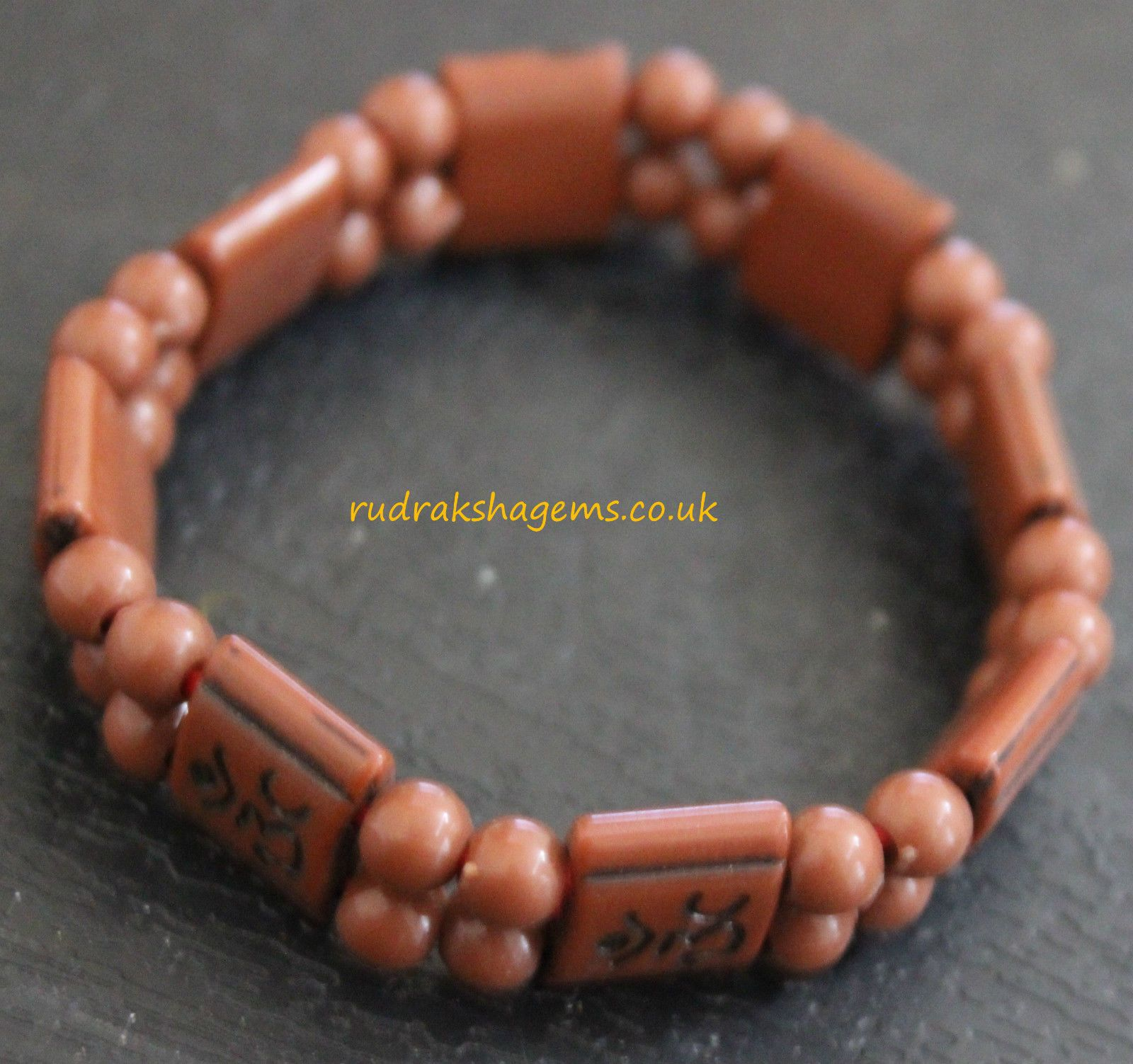 bracelet hindi health blog copper wearing best lifestyle benefits of bracelets