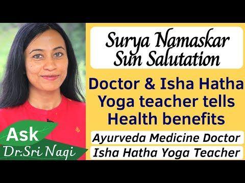 pin on ayurveda doctor health tips