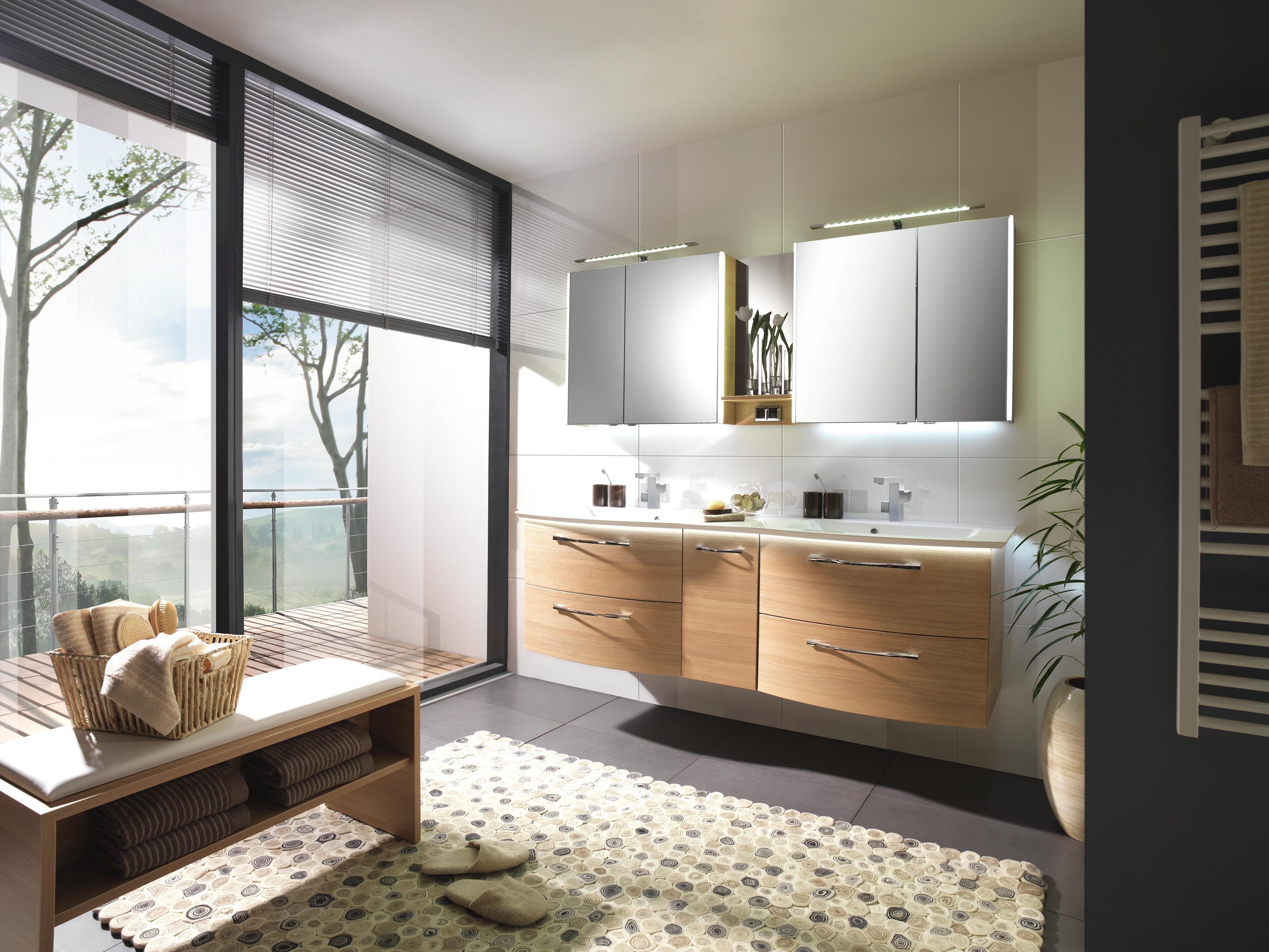 Joop Badezimmer ~ 150 best badezimmer images on pinterest
