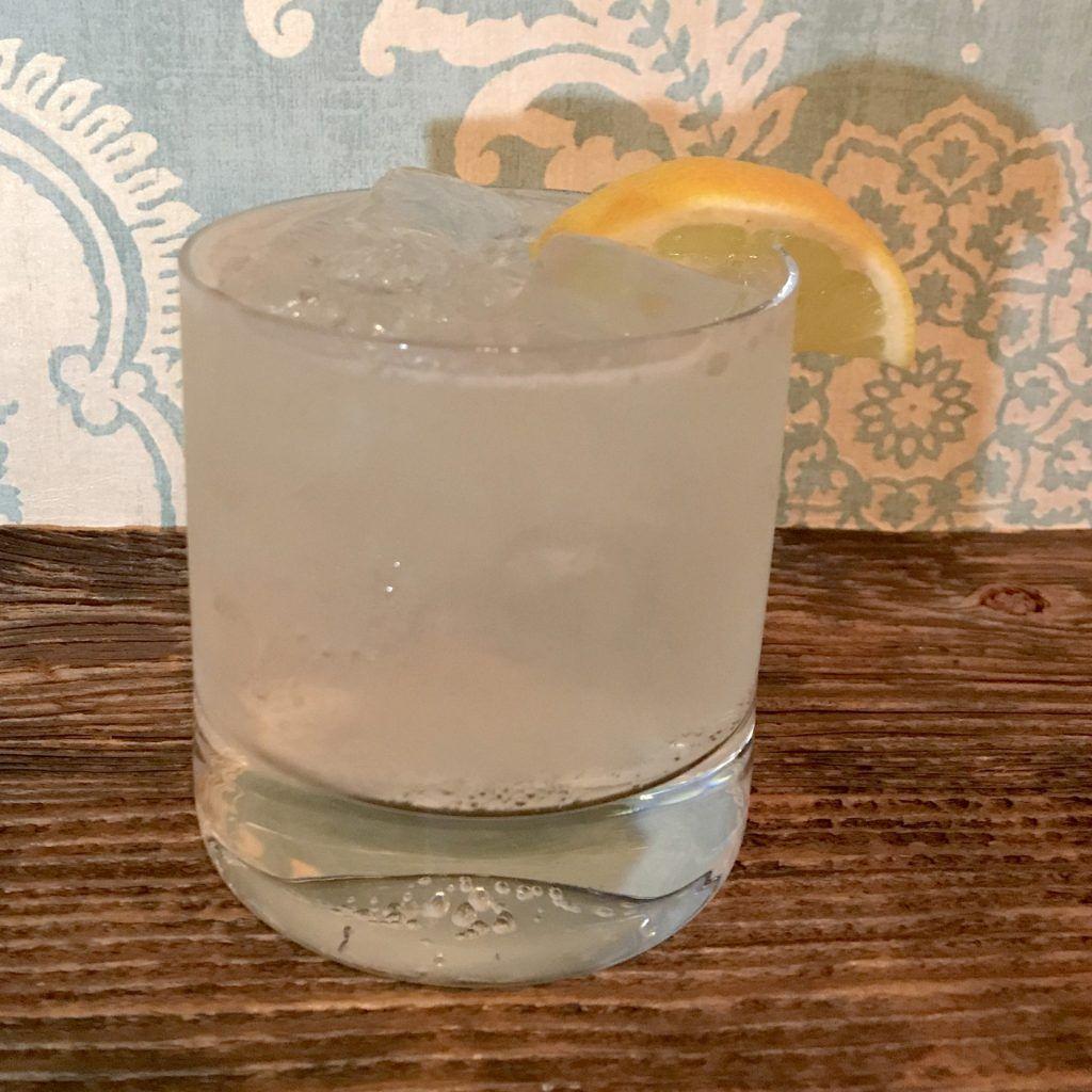 Corn whiskey moonshine lemonade recipe lemonade recipes