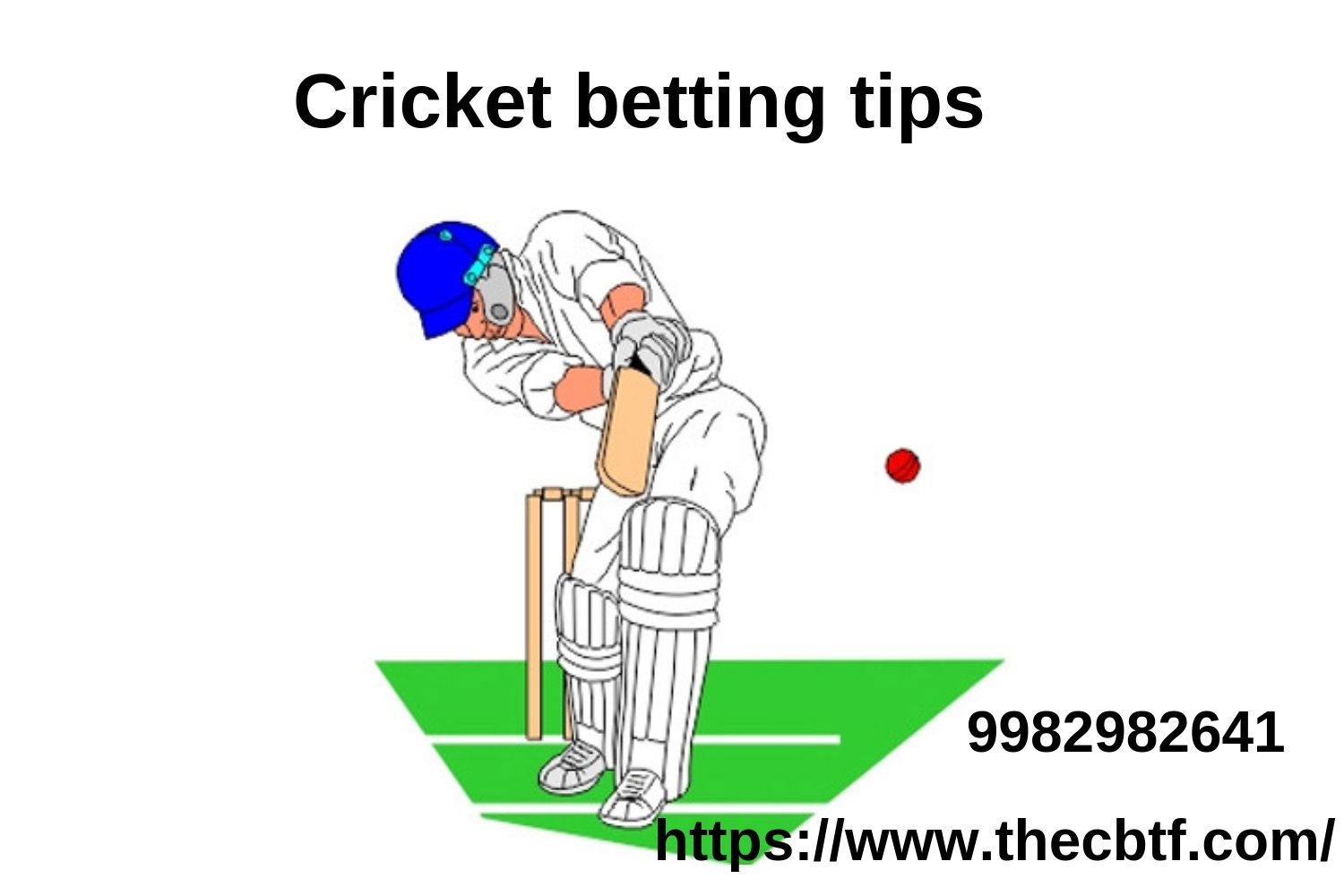 Sporting life cricket betting tips binary options system 2021 masters