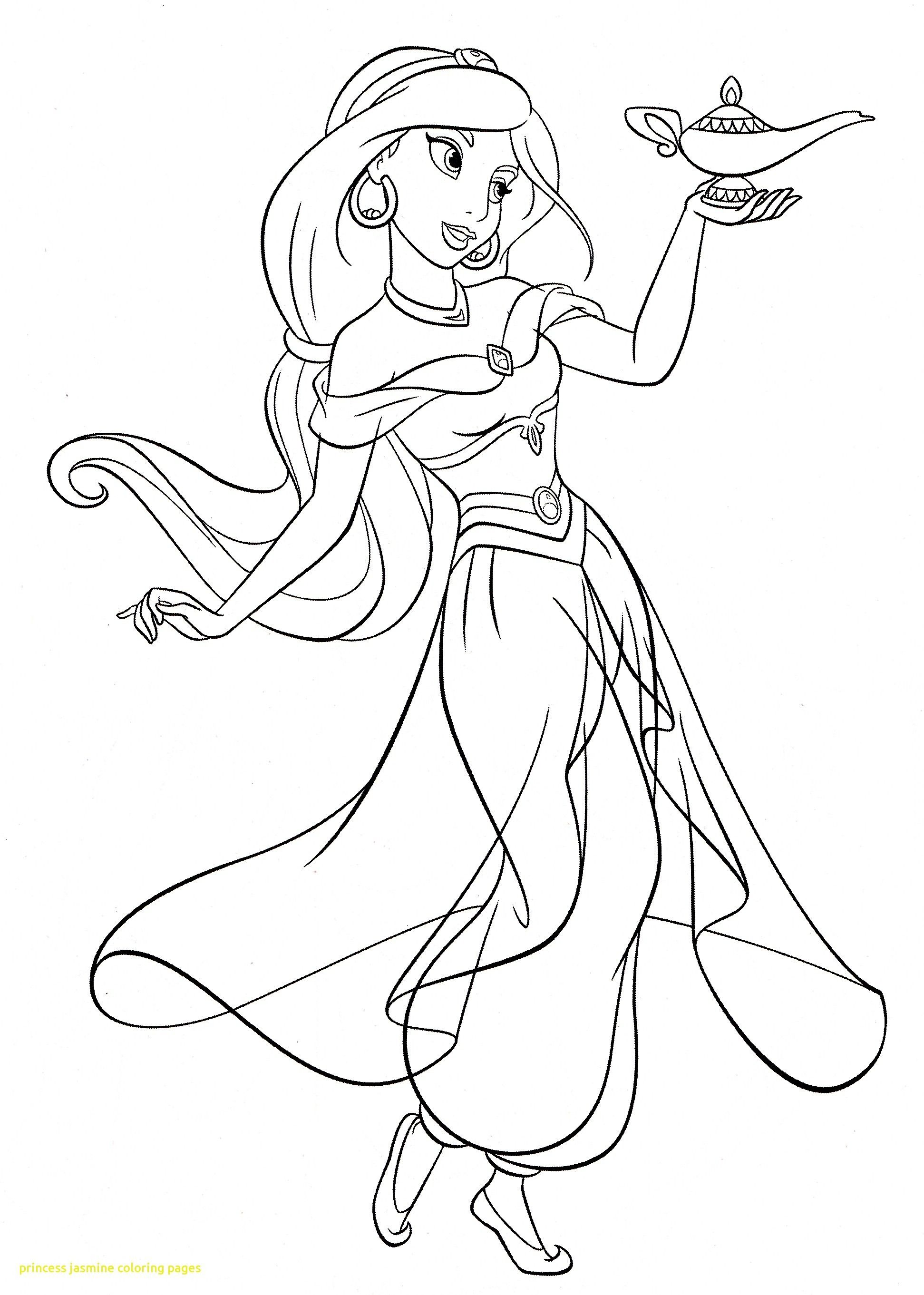 Disney Princess Coloring Pages Jasmine And Aladdin Through The Thousands Of Photos Disney Princess Coloring Pages Princess Coloring Princess Coloring Sheets