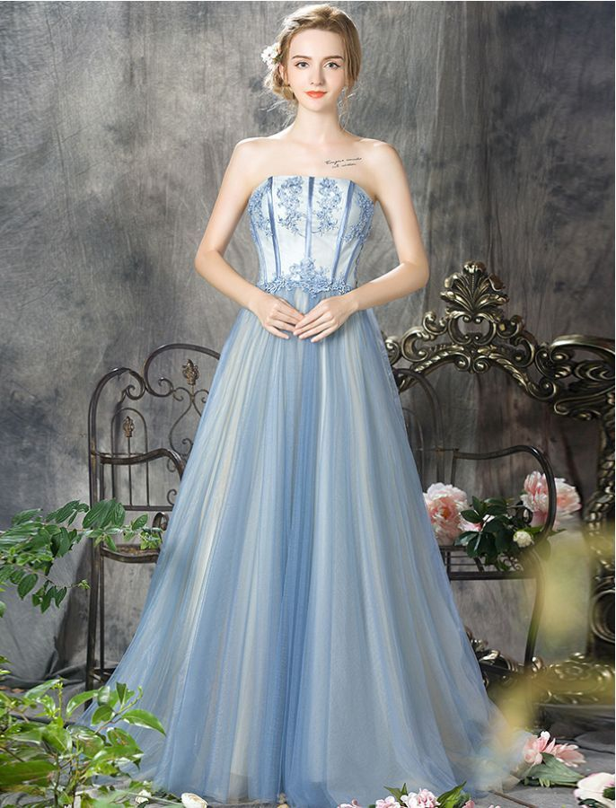 Magical Moments Vintage Inspired Prom Dress Prom Dress Pinterest