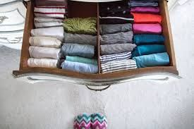 how to fold clothes marie kondo - Google Search