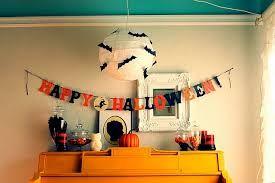 Resultado de imagen de halloween png