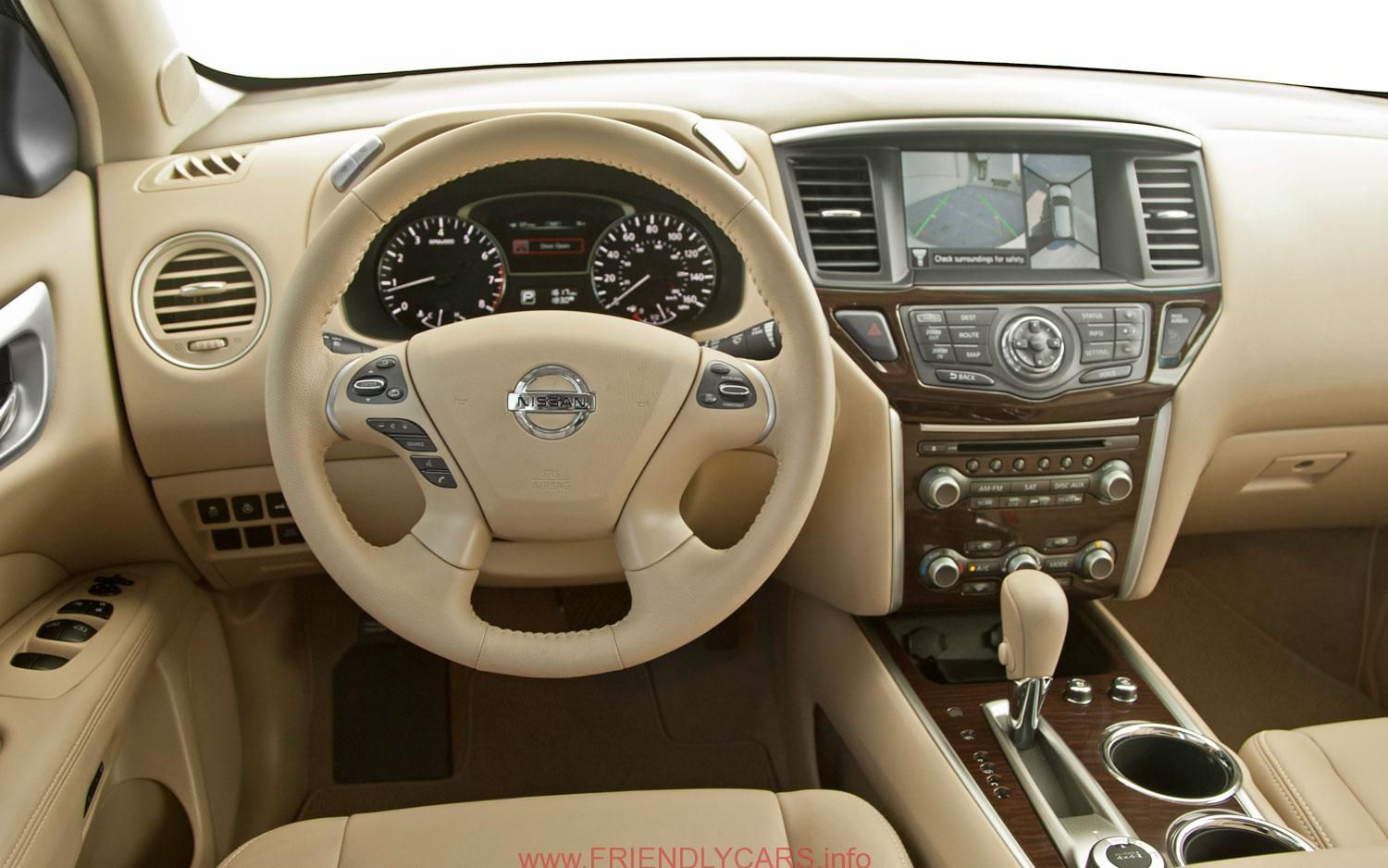 nissan pathfinder 2013 interior car images hd alifiah sites nissan pathfinder 2015 nissan pathfinder nissan nissan pathfinder 2013 interior car