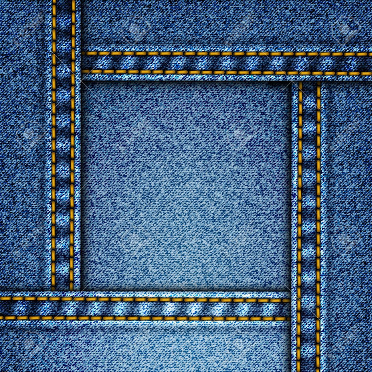 11272021-Realistic-vector-denim-background--Stock-Vector-jeans-denim.jpg (1300×1300)