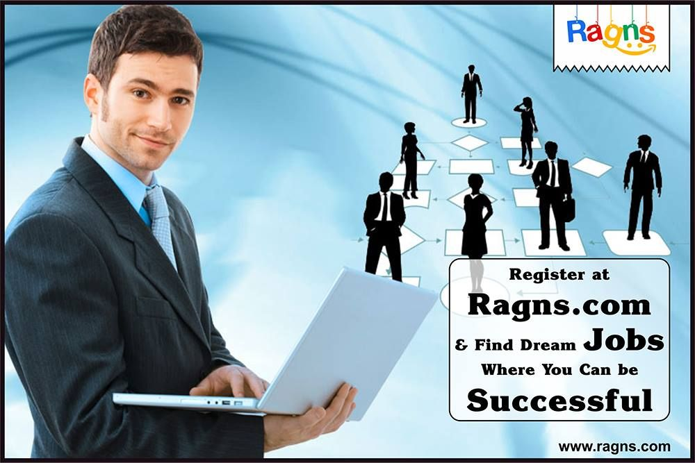 Find latest software engineering jobs in lucknow on