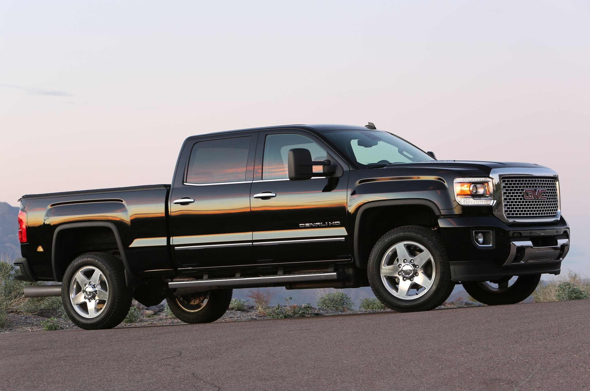 gmc photos makes com bestcarmag sierra informations articles