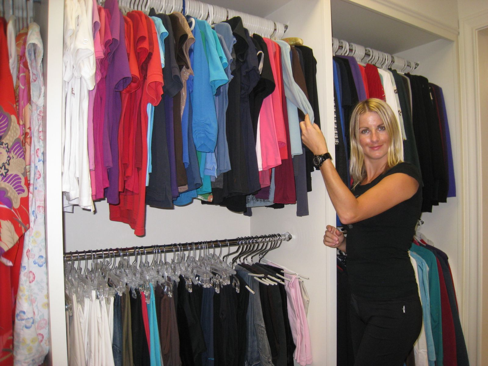 Elegant Make Your Life Easier With A Professional Organizer Los Angeles   Lyceumdo