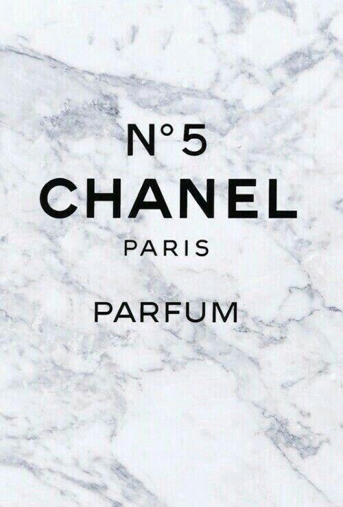 Valzakryeziu Screensavers Chanel Wallpapers Chanel
