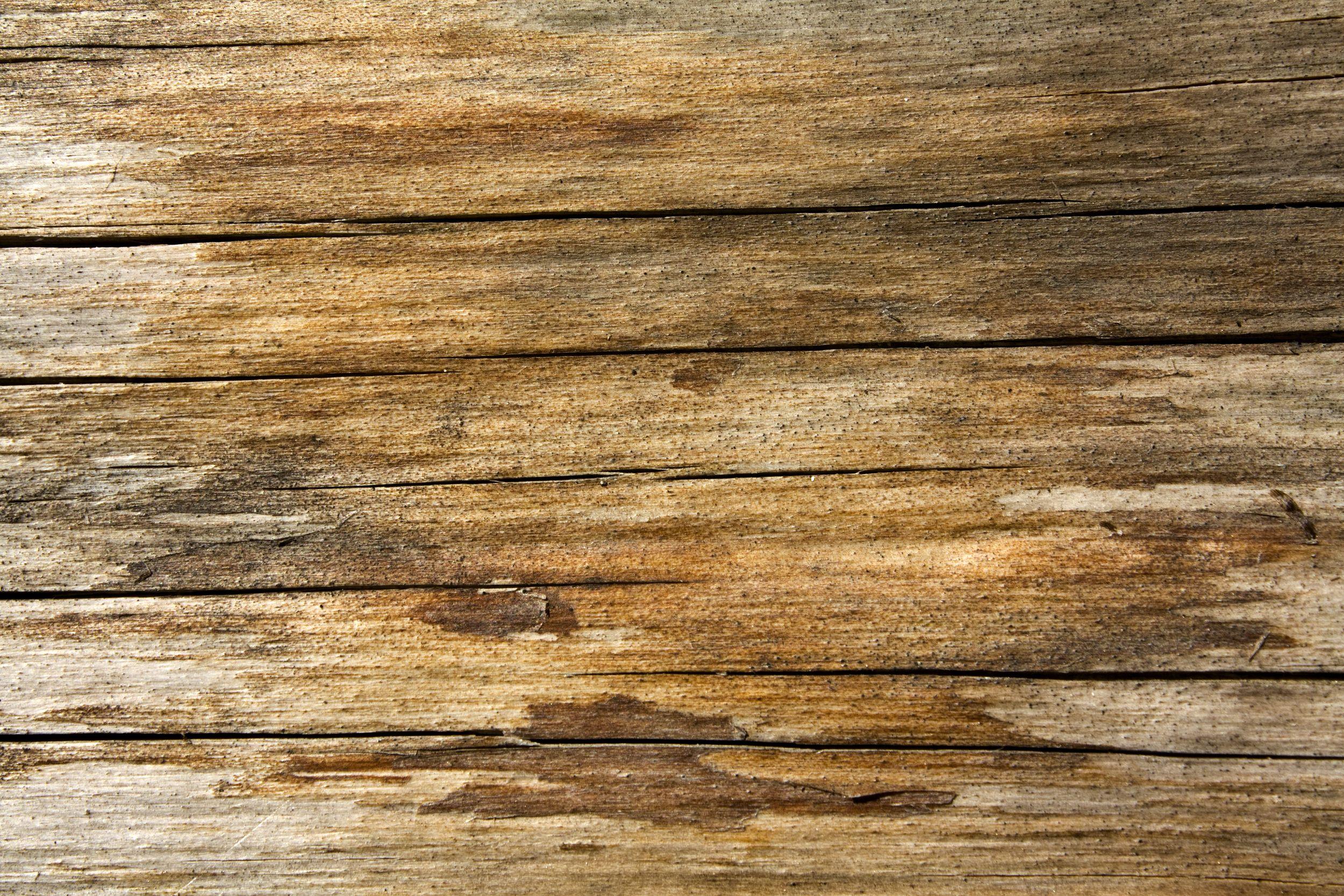 Varnish, Wall, Wood, Tables, 2500X1667