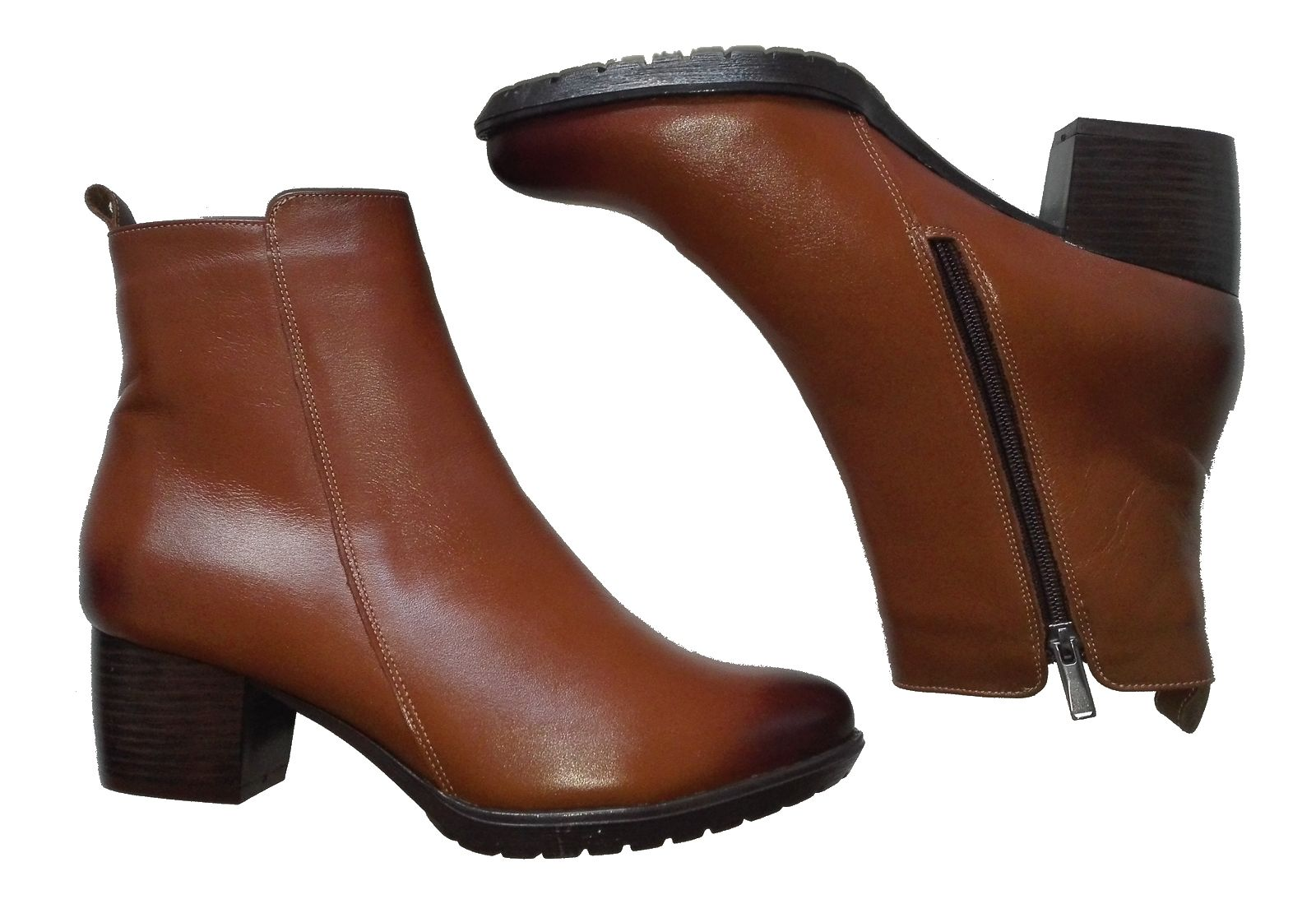Img 20161212 132119 Jpg Boots Shoes Ankle Boot