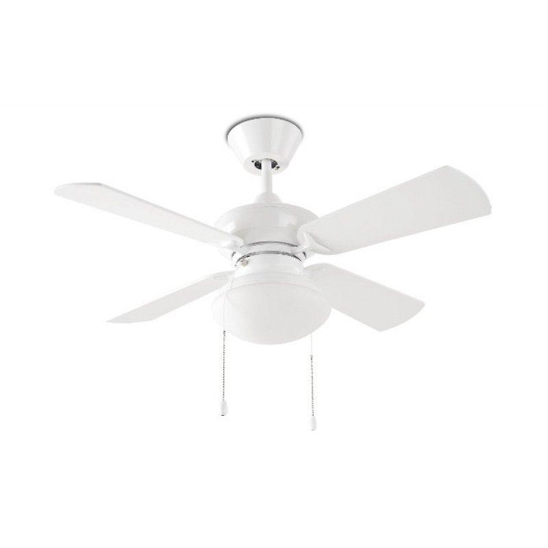 Leds c4 bouvet white ceiling fan with light 30 1854 cf f9 ceiling leds c4 bouvet white ceiling fan with light 30 1854 cf f9 aloadofball Images
