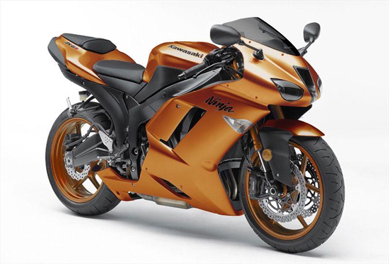 07 08 Zx6r Orange 800x543