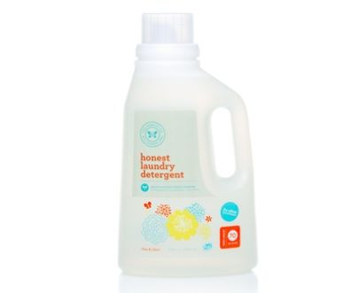 7 Gentle Detergents For Baby S Laundry That Work Honest