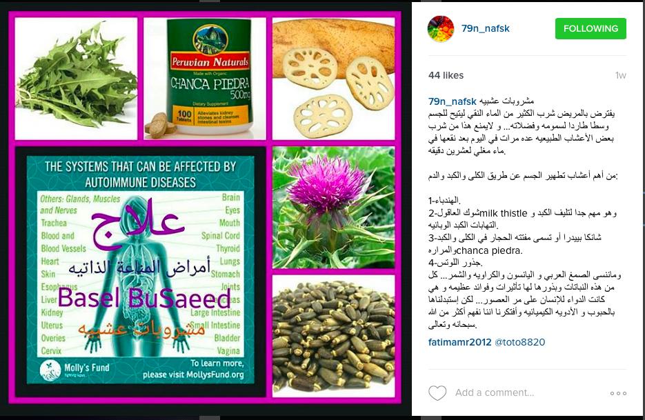 Pin By 79n Nafsk On امراض المناعه الذاتيه Autoimmune Disease Spinal Cord Milk Thistle